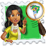 download Find The Difference, Geography Quiz: Latin America apk