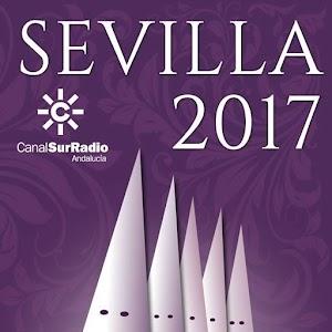 Semana Santa Sevilla iLlamador