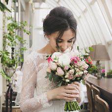 Wedding photographer Nikolay Shlykov (Shlykov). Photo of 24.07.2015