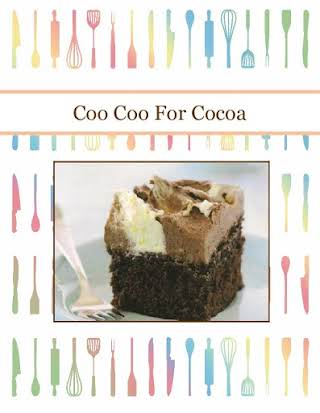 Coo Coo For Cocoa