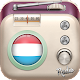 Download All Luxembourg Radio Live Free For PC Windows and Mac