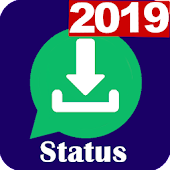 Status download Video Image save status downloader