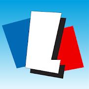 Linguatrivia French