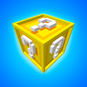 Mods for Minecraft (Pocket Edition) 1.1.1 by Addons and Mods for Minecraft logo