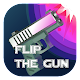 Flip Flying Gun icon