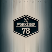 WorkShop78