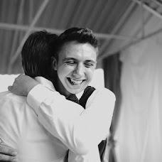 Wedding photographer Pavel Makarov (PMackarov). Photo of 21.12.2015