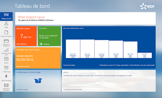 EDF & MOI screenshot 06