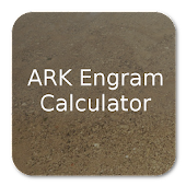 ARK Engram Calculator