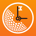 Minutegolf icon