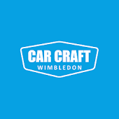 Car Craft Wimbledon