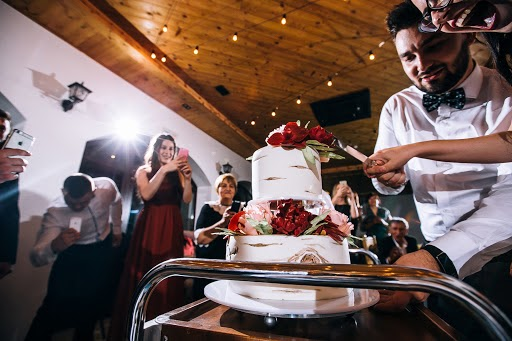 Wedding photographer Tatyana Shakhunova-Anischenko (sov4ik). Photo of 17.11.2016