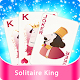 Cowboy Solitaire K Android apk