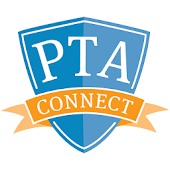 PTA Connect - PTA networking