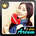 TARA Official [AREUM 3D] icon