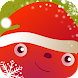 Domi Domi Christmas Blocks - Androidアプリ