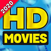 Free HD Movies In English