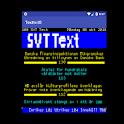 TextTV.IO icon