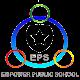Empower Public School Download on Windows