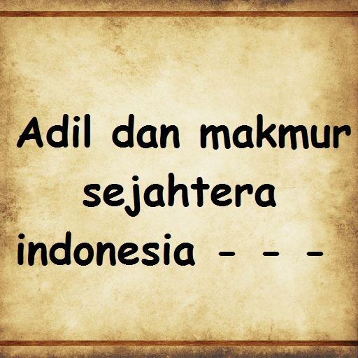 Fatin Friends Indonesia Jaya