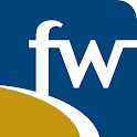 First Westroads Bank Mobile icon