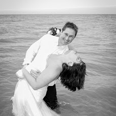 Wedding photographer Guillaume LECOMTE (glecomte). Photo of 20.09.2015