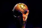 FIFA stelt CEO aan voor WK 2023 in Australië en Nieuw-Zeeland