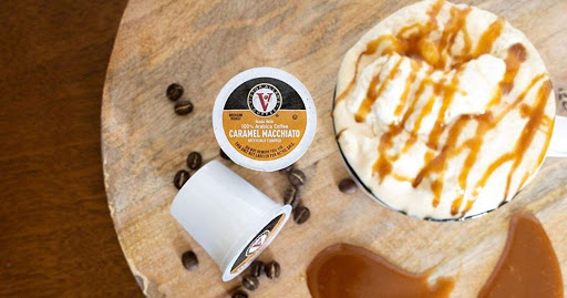Victor Allen 80-Count K-Cups Only $15.59 Shipped on Amazon   Just 19¢ Per K-Cup