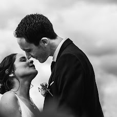 Wedding photographer Carole Piveteau (piveteau). Photo of 22.02.2017