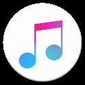 Soundifya Music Player - Play, Tag and Shake icon