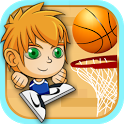 Head Basketball Tournament icon