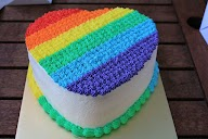 Vidya Bakery photo 5