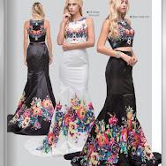 Cali Couture Boutique