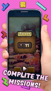 Tải Game Casual Games