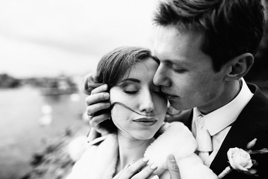 Wedding photographer Andy Vox (andyvox). Photo of 07.05.2016