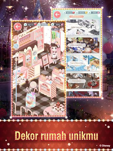 Love Nikki - Dress Up Fantasy Tunjukkan Gayamu 3.4.1 screenshots 19