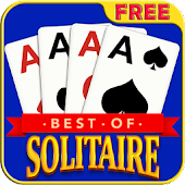 [Best] Solitaire