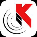 Kgatleng FM