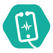 BestDoc - Find Doctors and Book Appointments