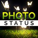 Photo Status icon