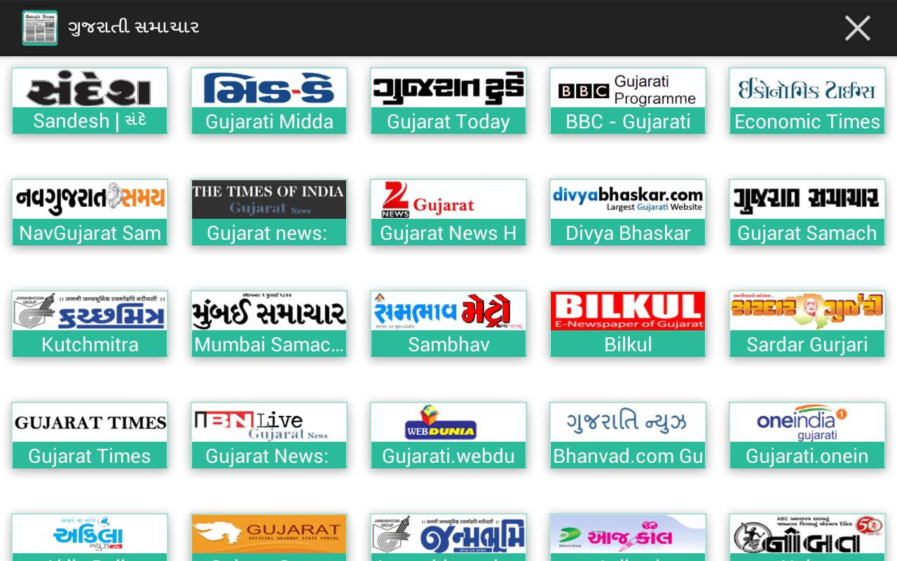 Online English   Hindi  Indian language  conversation practice for