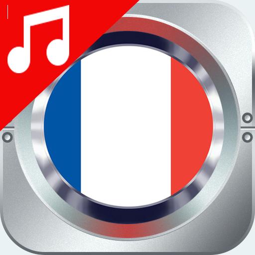 FM Radio 6 Calais: Not Official Radio Ligne