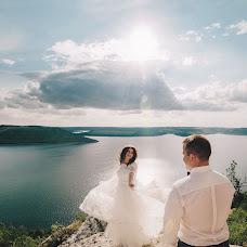 Wedding photographer Taras Geb (tarasgeb). Photo of 30.06.2016