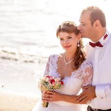 Wedding photographer Svetlana Toshur (Ojizarco). Photo of 11.12.2017