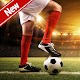 World Soccer Star Football Champion Leagues 2019 (game)
