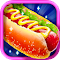 Hot Dog Maker 2! file APK for Gaming PC/PS3/PS4 Smart TV