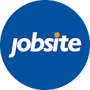 Jobsite - Find UK jobs and careers around you file APK Free for PC, smart TV Download