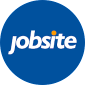 Jobsite - Find UK jobs and careers around you