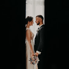 Wedding photographer Sergey Bruckiy (brutskiy). Photo of 03.12.2017
