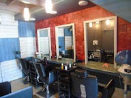 Elit Salon photo 1